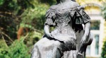 Desať dôvodov prečo sú práve Bardejovské kúpele najlepšie