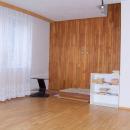 5-izbový, 2-poschod., podpivničený RD s garážou v Prešove