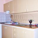 2-izbový byt s loggiou na Sídlisku III - Prešov