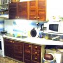 Allfin Real: 3-izbový byt s loggiou - Prešov,  sídlisko Sekčov
