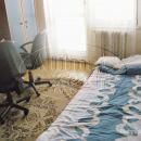 Allfin Real: 3-izbový byt s loggiou  -  Sabinov