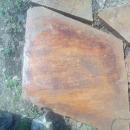 prirodny kamen