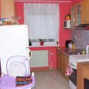 Allfin Real: 3,5-izbový, kompletne zrekonštruovaný byt s loggiou