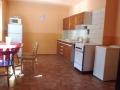 Predam 2-Izb.Byt,Tehla,57 m2,Obrancov Mieru 44,Medziposchodie,Slnecny,Zatepleny,Nova Strecha