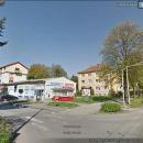Predam 2-Izbovy Tehlovy,Slnecny,Stredovy,Velky Byt na Sidl.2 v Prešove