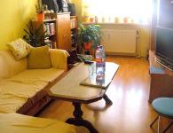 3-izbový byt s loggiou, Prešov - Bernoláková ul.