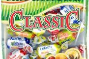 Karamelki ALPI Classic 90 g