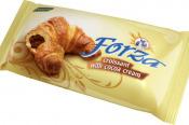 Croissant FORZA kakao 55g