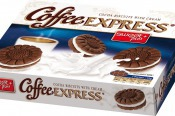 Coffee Express 176g