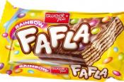 Fafla 52g