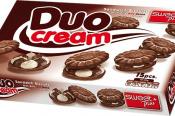 Duo cream 220g