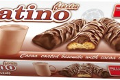 Latino kakao 170g