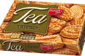 Sušienky Tea 170g