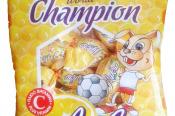 ALPI Champion Lukčo 90 g