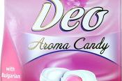 ALPI Deo Toffee rose oil 70g