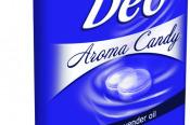 ALPI Deo lavender sugar free 44g