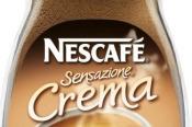 NESCAFÉ Classic Crema 200 g