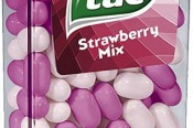 Tic Tac Strawberry mix 18 g