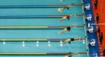 Keňan Dunford triumfoval v bratislavskom bazéne