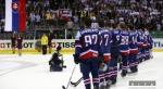 Rusnák: Hráči nezvládli obrovský tlak, aby na MS uspeli