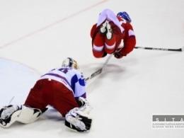 Hokejové MS 2011 lámali rekordy aj na webe IIHF